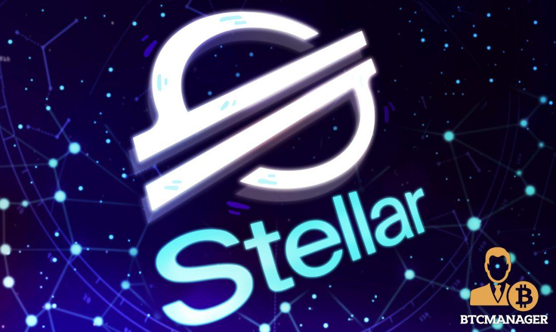 Stellar (XLM) Overtakes Chainlink (LINK) to Regain Top-10 Market Cap Ranking