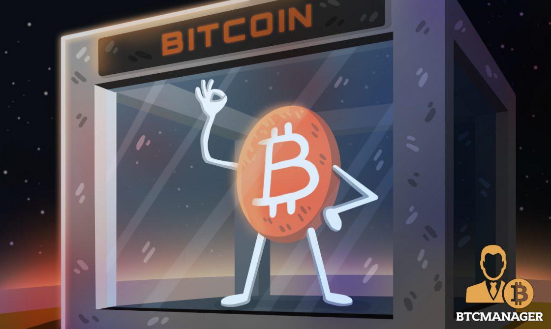 Antonopoulos - No, Bitcoin Did Not Undergo a Double-Spend Attack