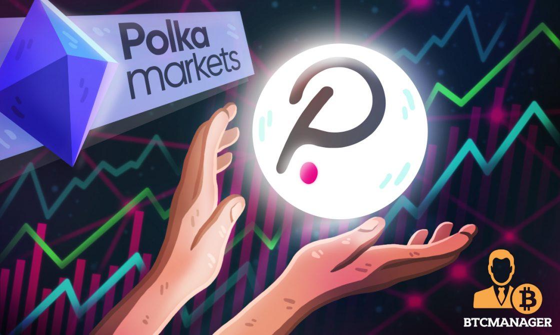 Prediction Markets & Polkadot