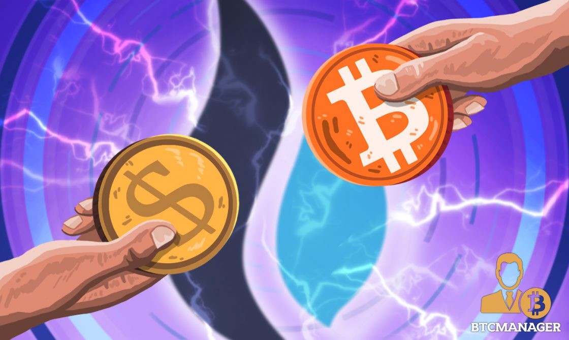 Hong Kong: Cryptocurrency Exchange Huobi Looks to Go Public with Reverse IPO