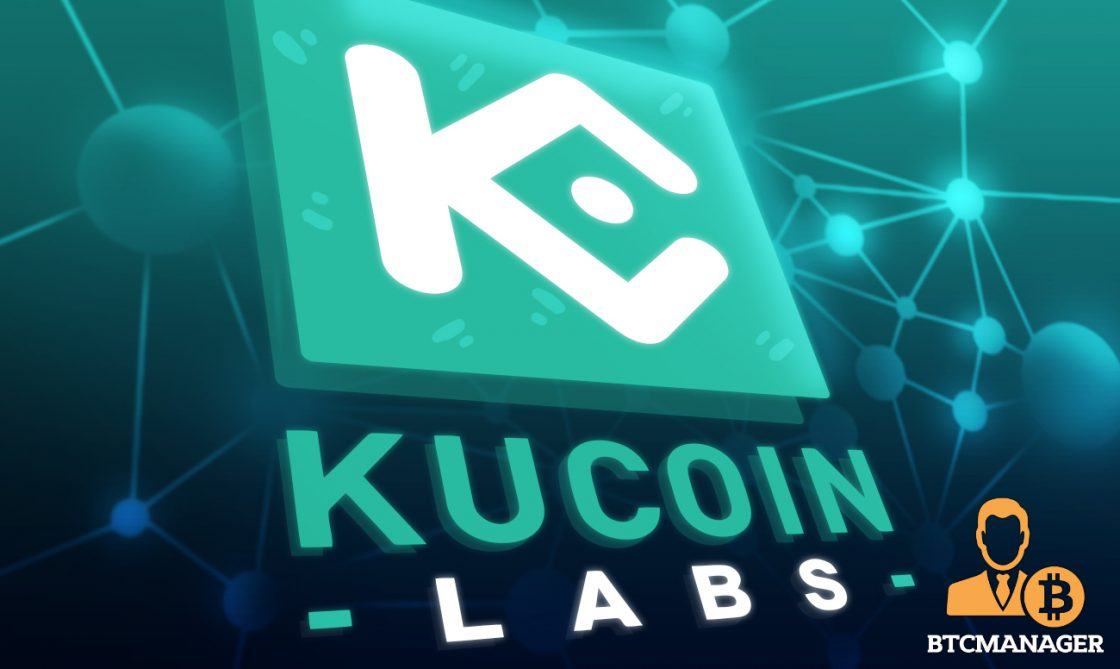 KuCoin's Incubator and Research Arm KuCoin Labs Unveils $50 Million Fund to Find the Next Crypto Gem