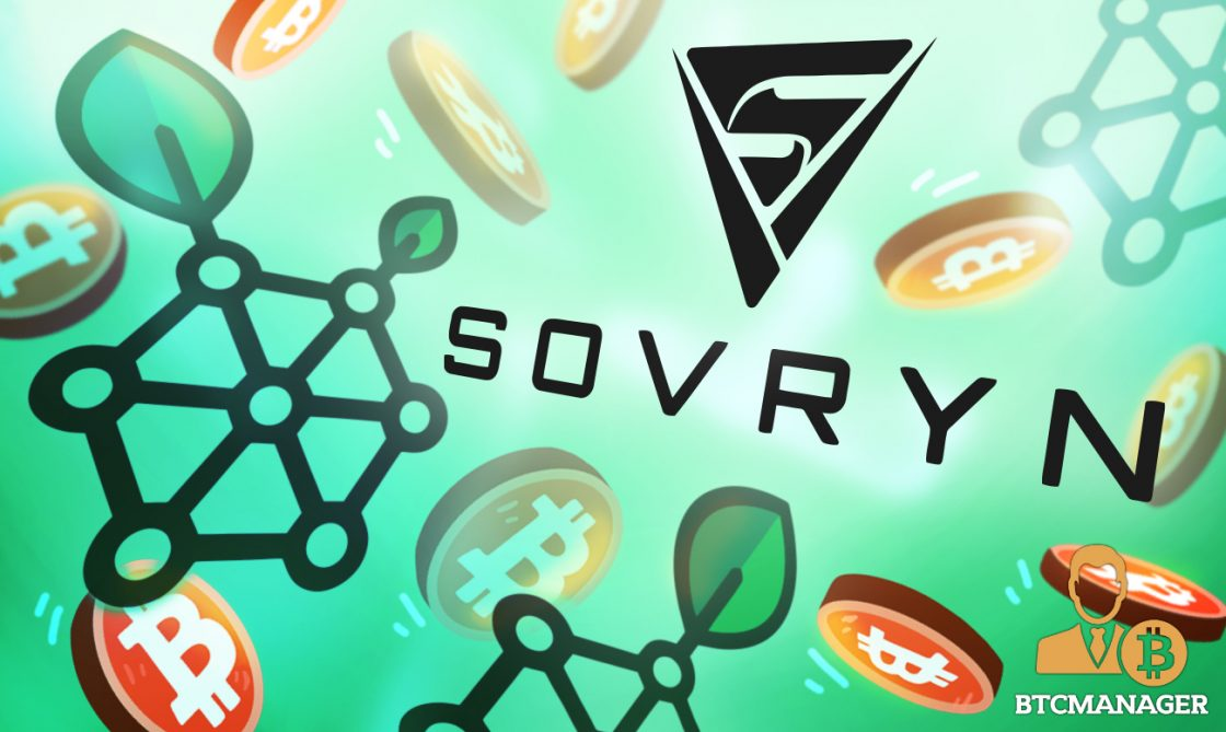 Defi on Bitcoin Soars as RSK Total Value Locked Crosses 1.445K BTC driven by Sovryn launch