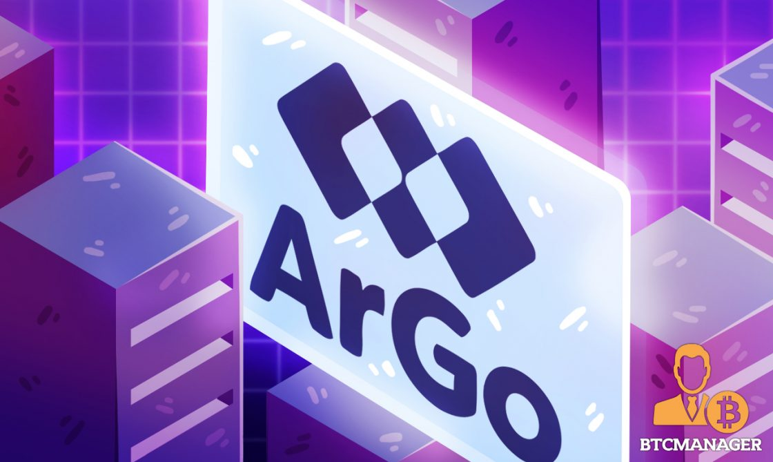 ArGo's Decentralized Hosting Is Pivotal to Web3