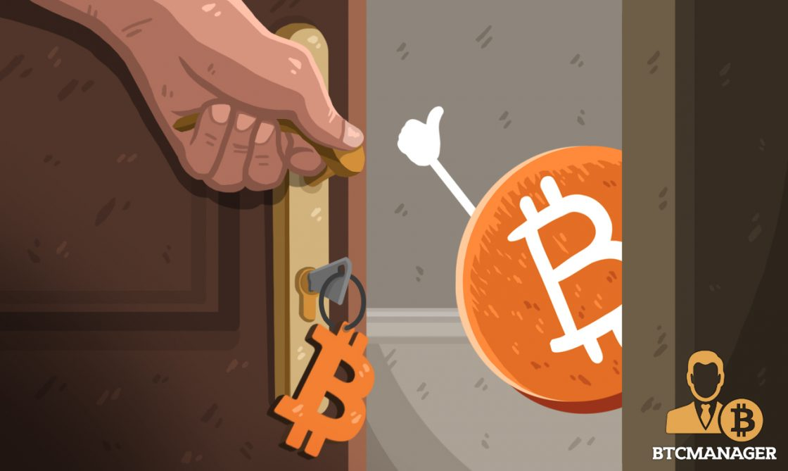LocalEthereum Renames to LocalCryptos; Introduces Bitcoin and other Digital Currency Support
